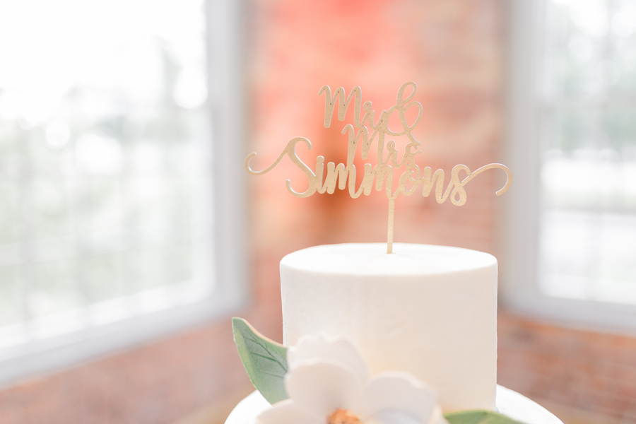A Glamorous Downtown Wedding Bustld Planning Your Wedding Just Got Easier