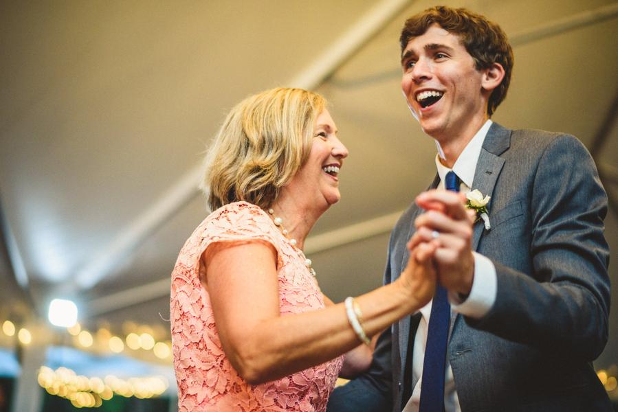Rainy Day Farm Wedding -- Bustld -- Planning Your Wedding ...