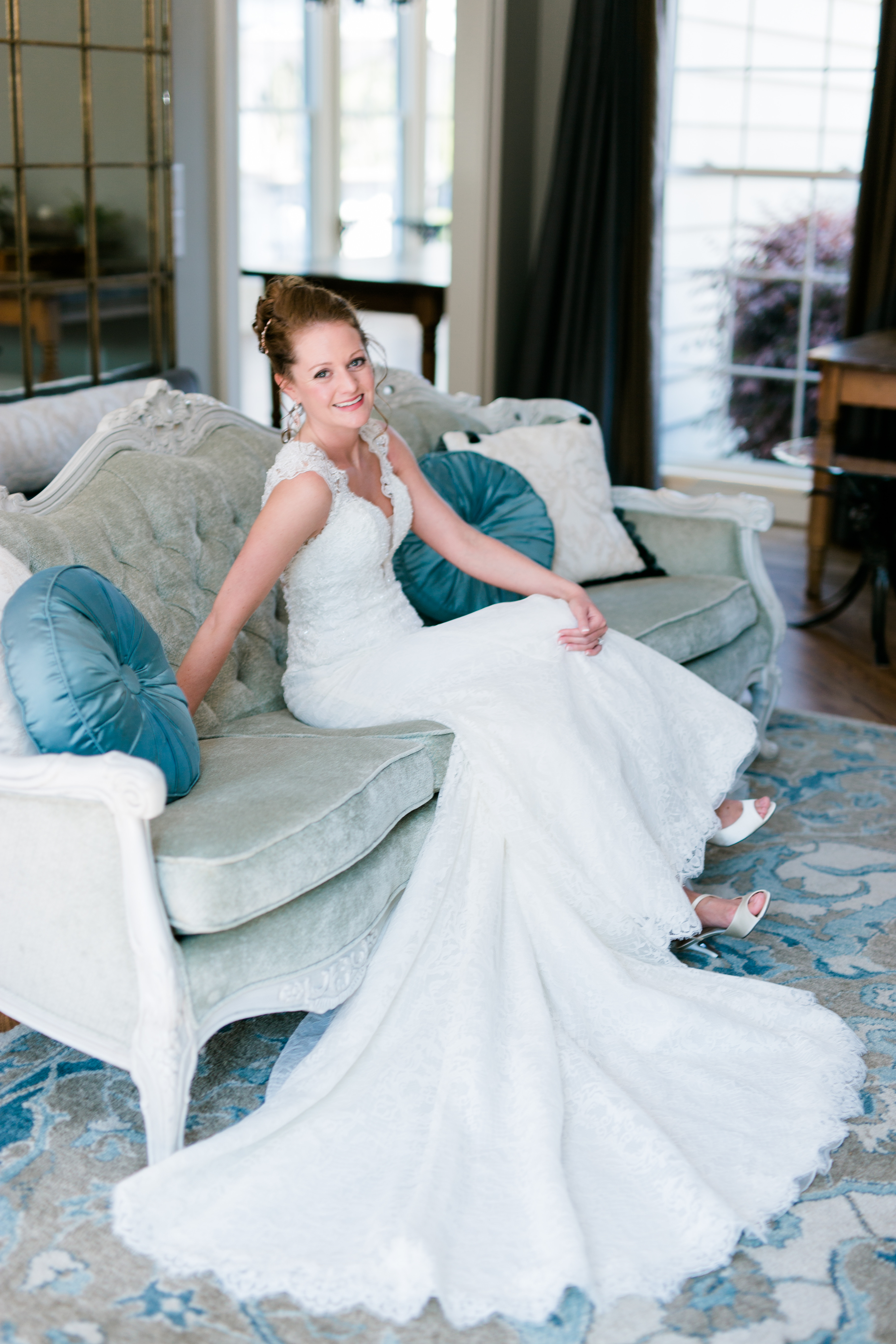Magnificent Wedding Gown Preservation Reviews Gift - Best Evening ...