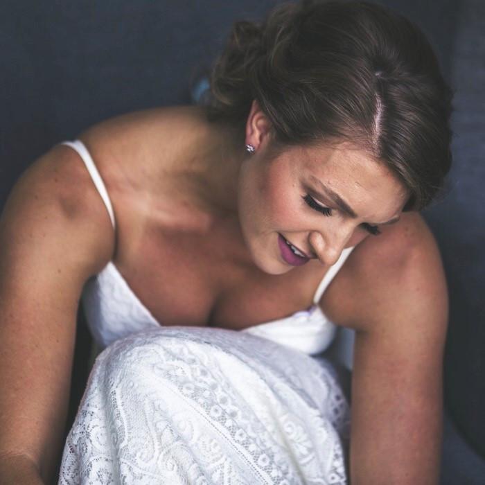 Alicia Barrington Photography