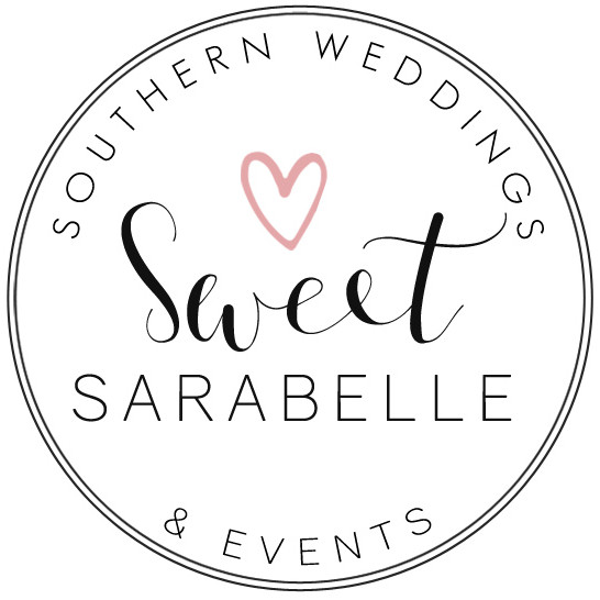 Sweet Sarabelle Weddings