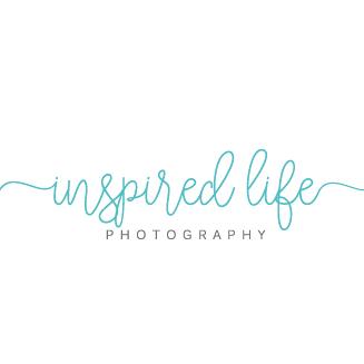 Inspired Life AVL