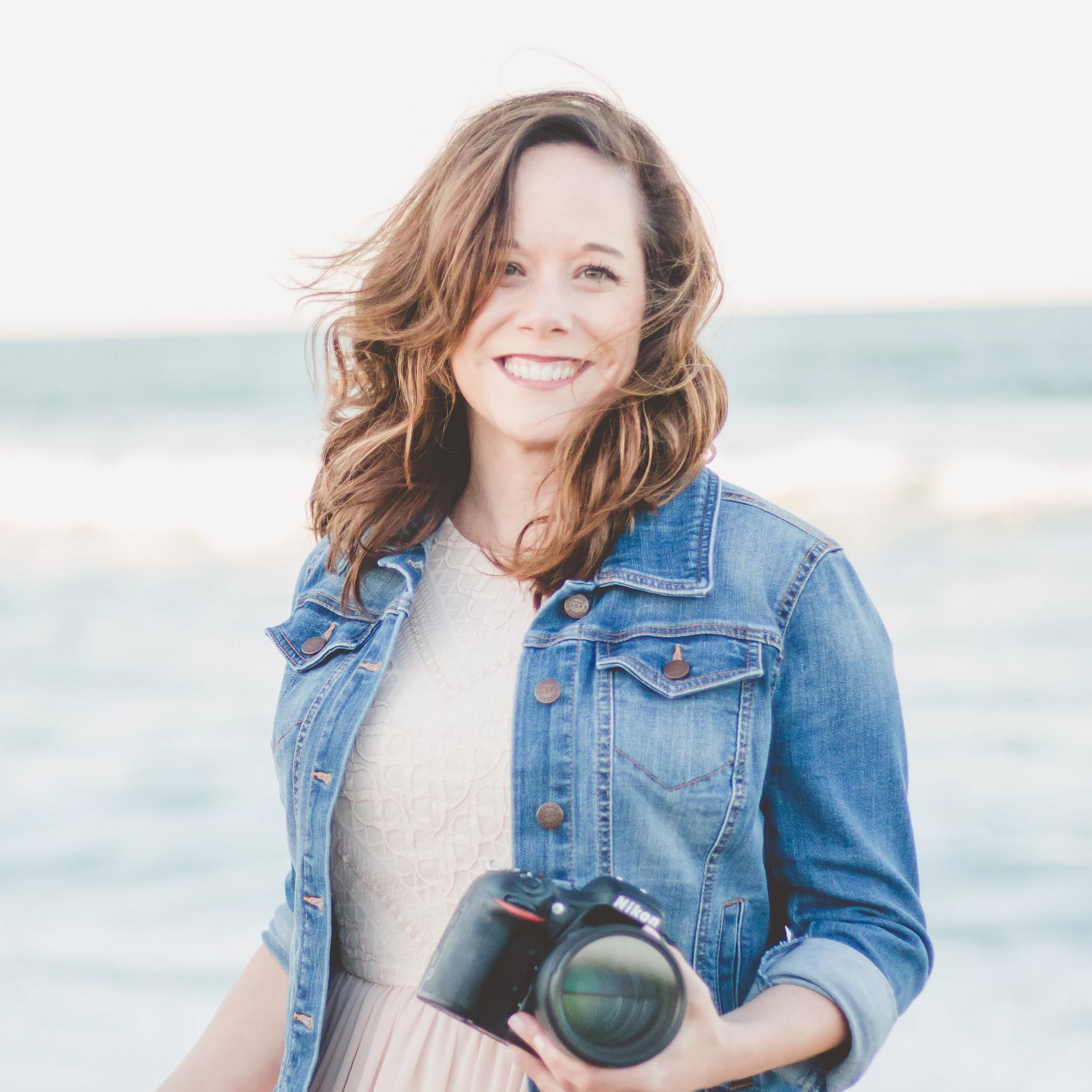 Megan Travis Photography