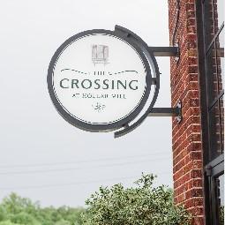 The Crossing at Hollar Mill