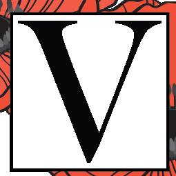 Verzaal's Florist & Events