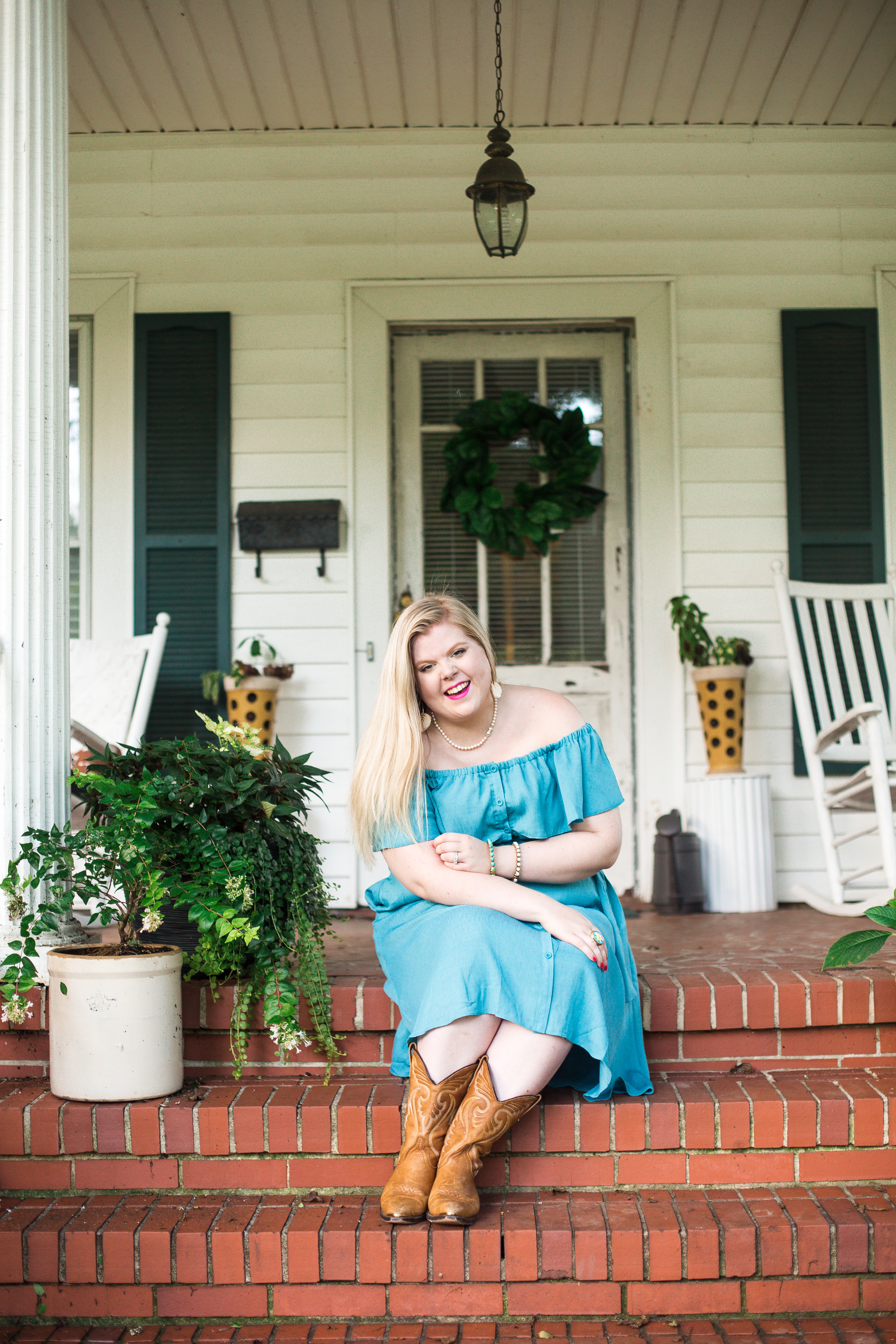 Abbie Blair Photography