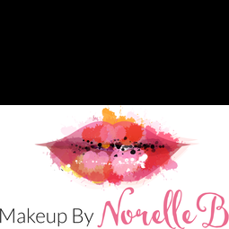 Makeup by Norelle B